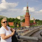Russian Holidays in Moscow